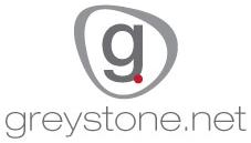 greystone-net-home